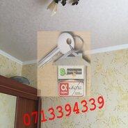 фото 2комн. квартира Донецк Ватутина 32